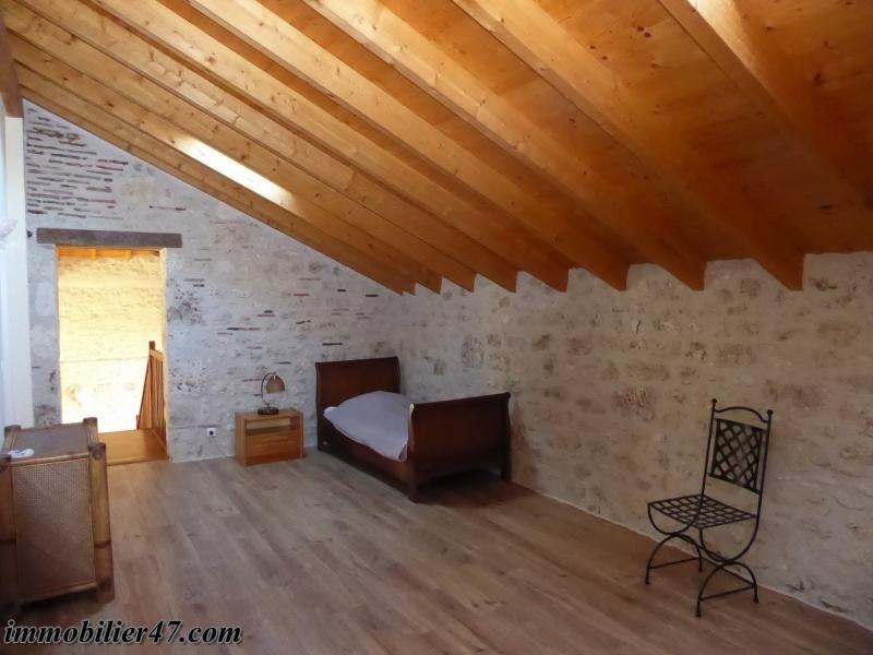 Deluxe sale house / villa Prayssas 540000€ - Picture 15