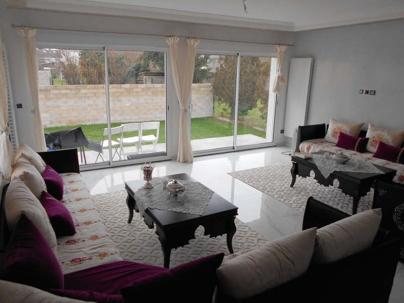 Vente maison / villa Deuil la barre 520000€ - Photo 3