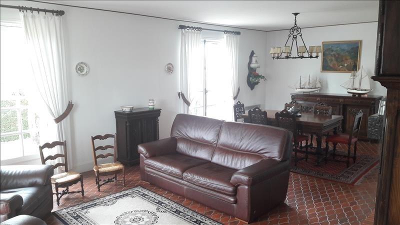 Vente maison / villa Mably 235000€ - Photo 4