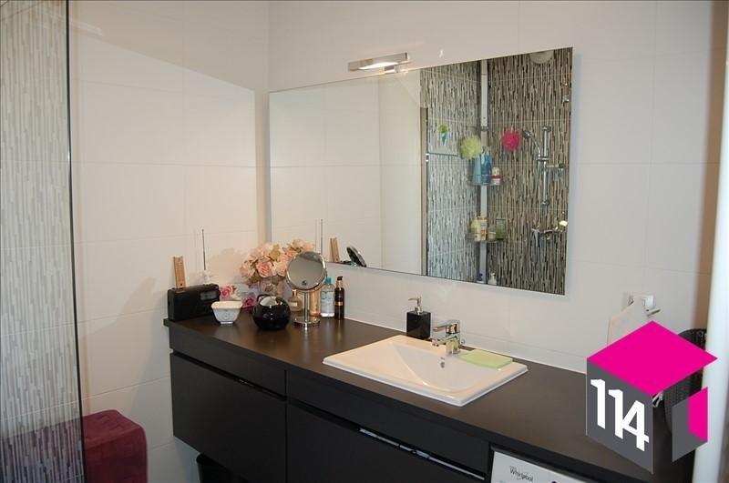 Vente de prestige appartement Baillargues 340000€ - Photo 8