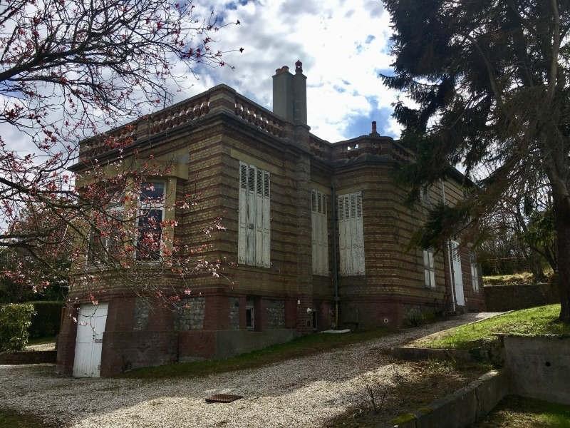Deluxe sale house / villa Villers sur mer 842000€ - Picture 2