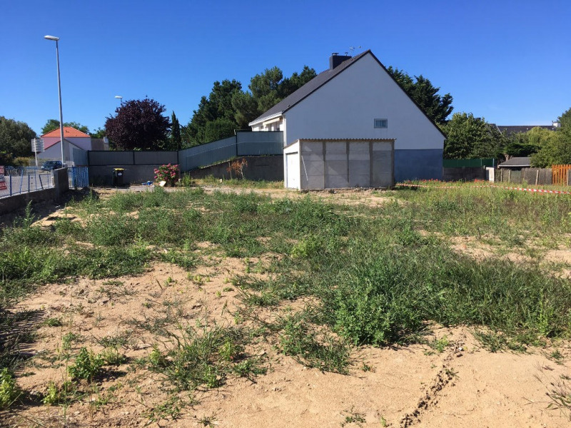 Sale site Pornichet 224 720€ - Picture 2