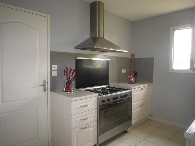 Sale house / villa Coux et bigaroque 239000€ - Picture 13