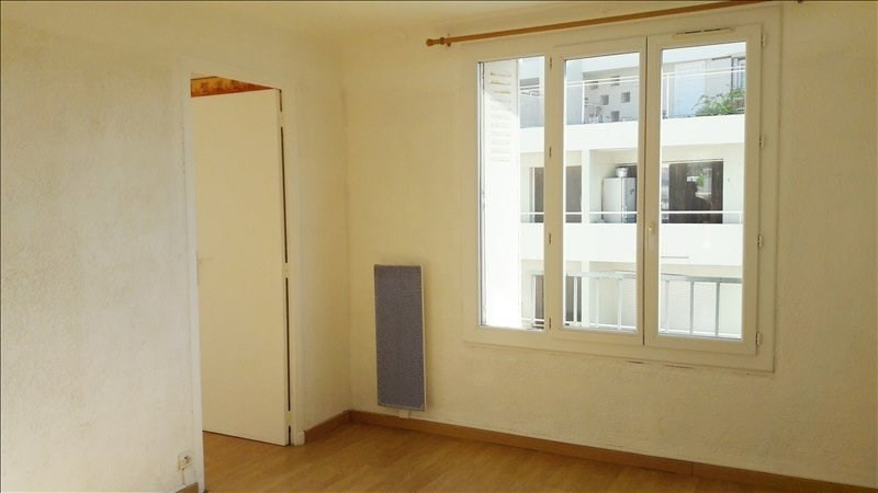 Venta  apartamento La seyne sur mer 114500€ - Fotografía 7