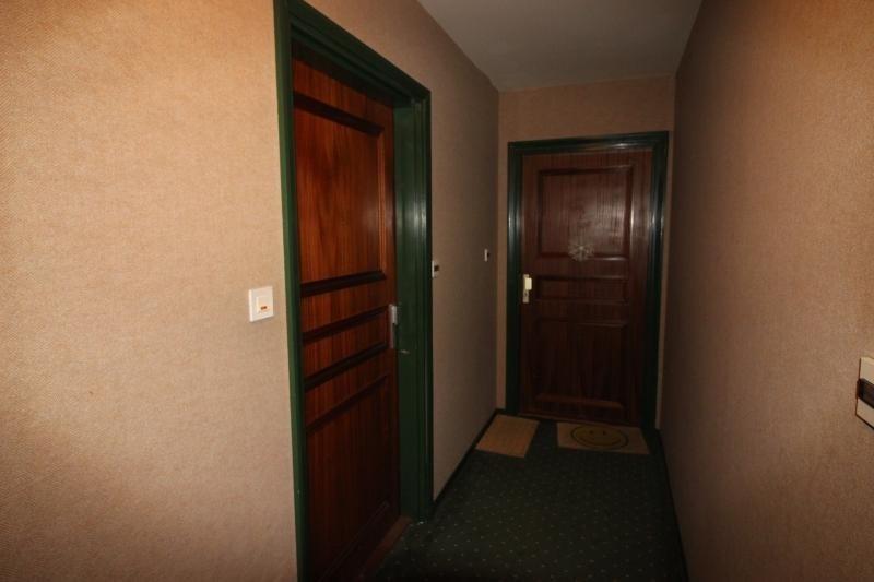 Vente appartement Paris 13ème 299000€ - Photo 5