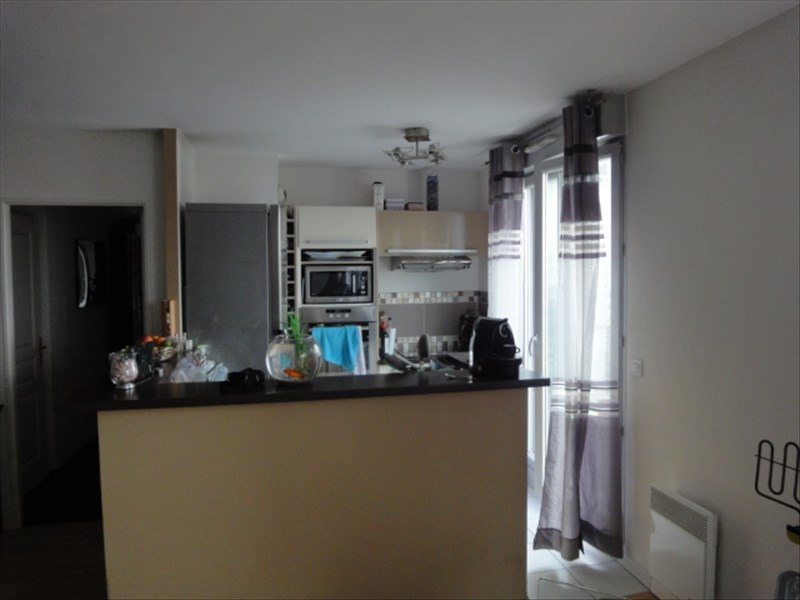 Sale apartment Les lilas 470 000€ - Picture 6