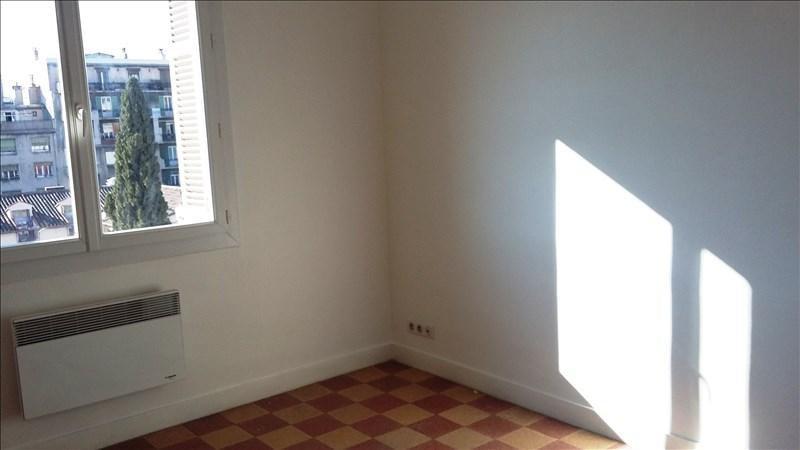 Rental apartment Marseille 4ème 650€ CC - Picture 3