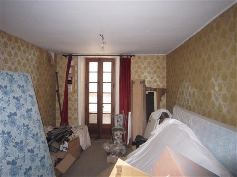 Vente immeuble St cyprien 152000€ - Photo 5