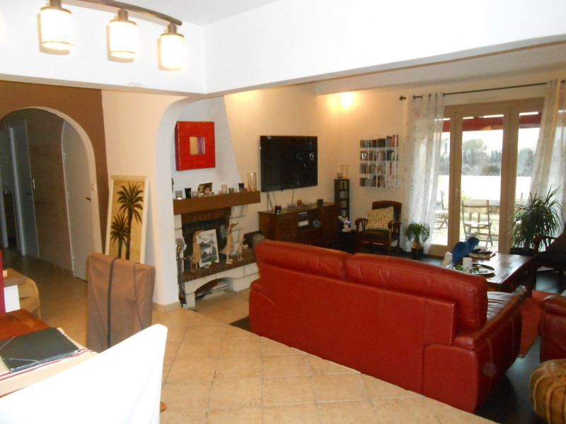 Sale house / villa Chateau d olonne 278000€ - Picture 5