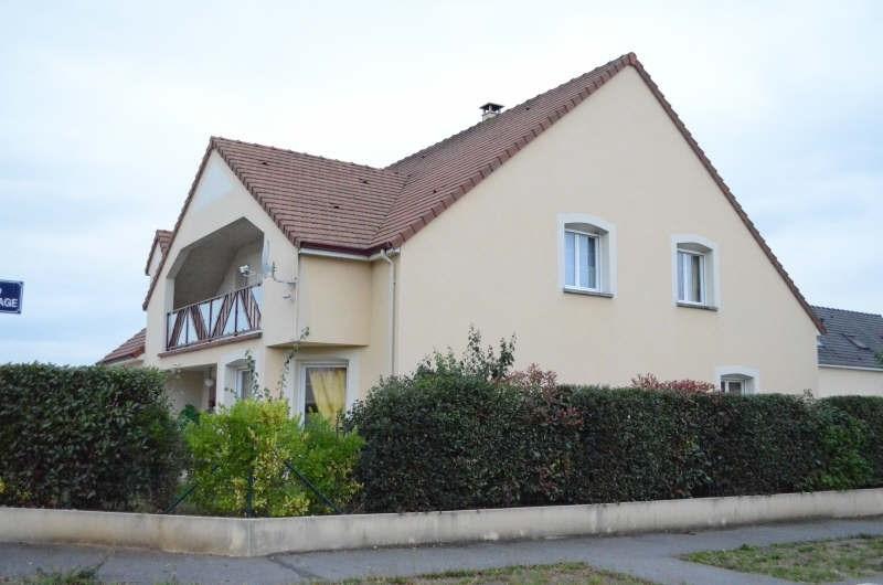Venta  casa Alencon 267750€ - Fotografía 1
