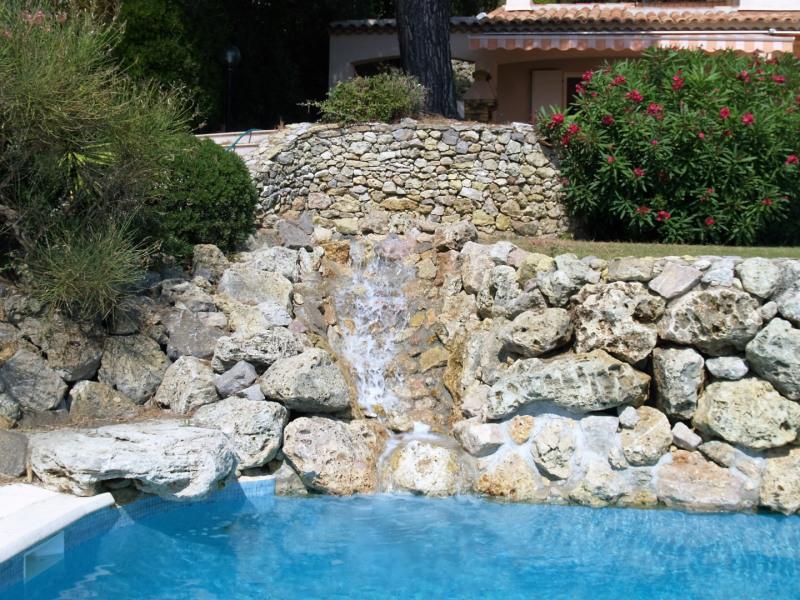 Sale house / villa Les issambres 1260000€ - Picture 9