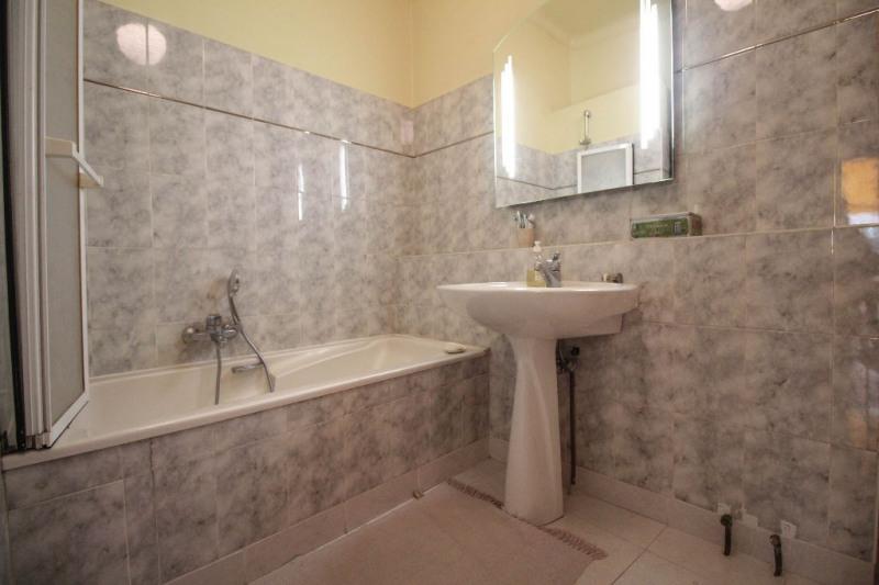 Vente appartement Nice 312000€ - Photo 4