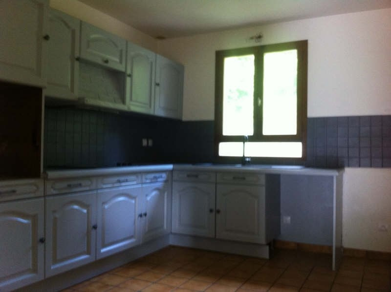Sale house / villa Le chatelet en brie 275000€ - Picture 4
