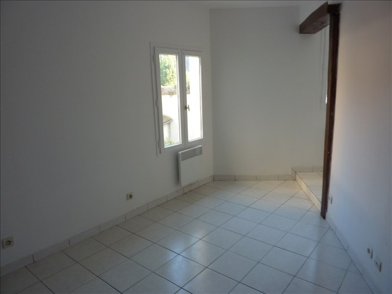 Location appartement Limours 480€ CC - Photo 3