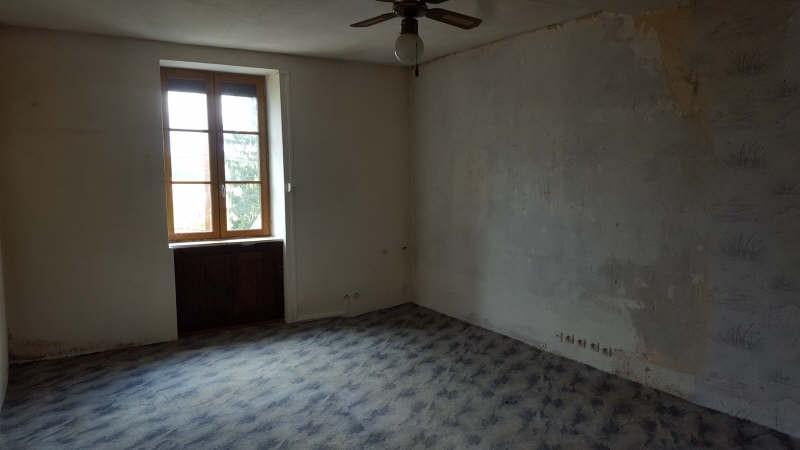 Sale house / villa Bray et lu 97500€ - Picture 3