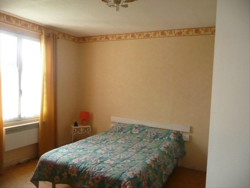Sale house / villa Barlieu 67000€ - Picture 3