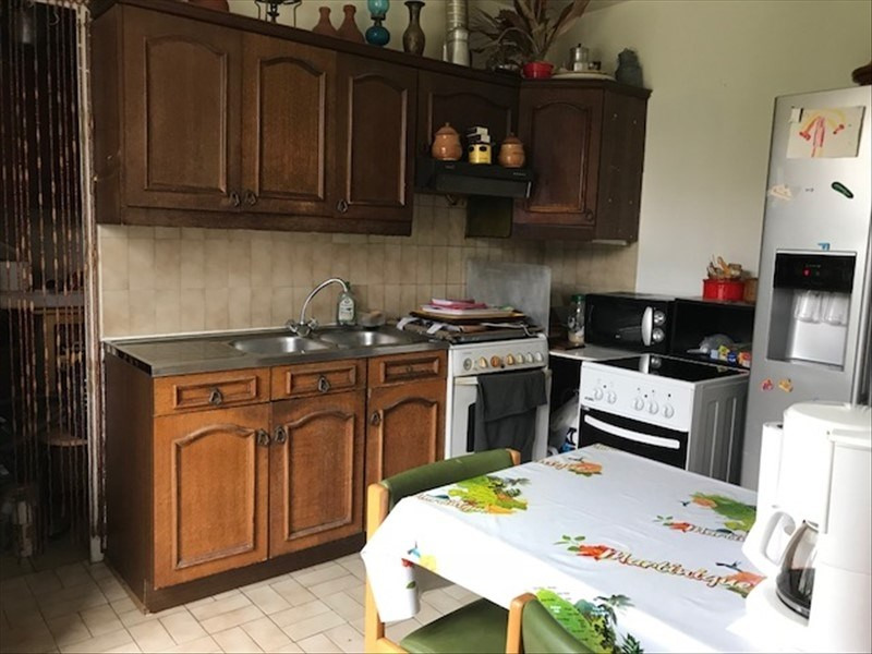 Sale house / villa Angervilliers 289000€ - Picture 3