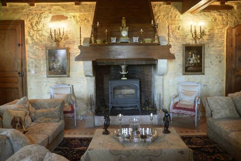 Deluxe sale house / villa Bergerac 945000€ - Picture 10