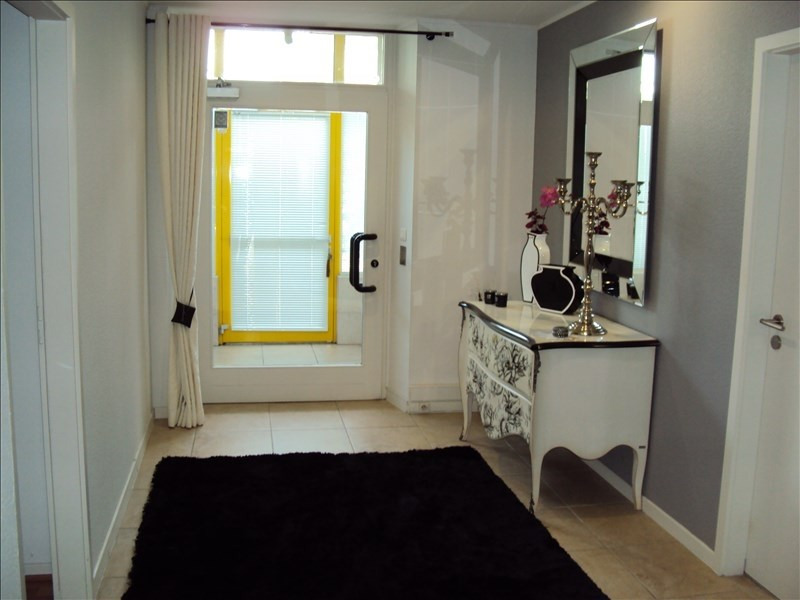 Vente appartement Illzach 370000€ - Photo 4