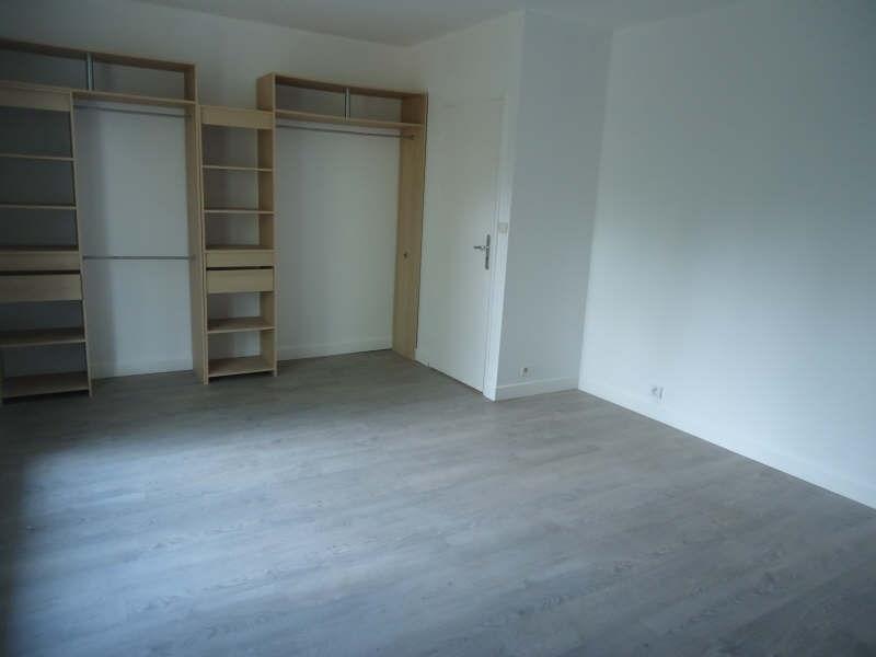Sale house / villa Lesigny 350000€ - Picture 6