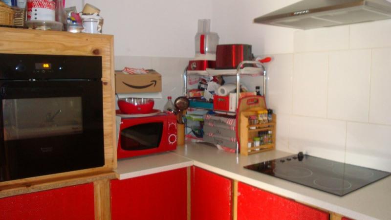 Location maison / villa Bon encontre 600€ CC - Photo 7