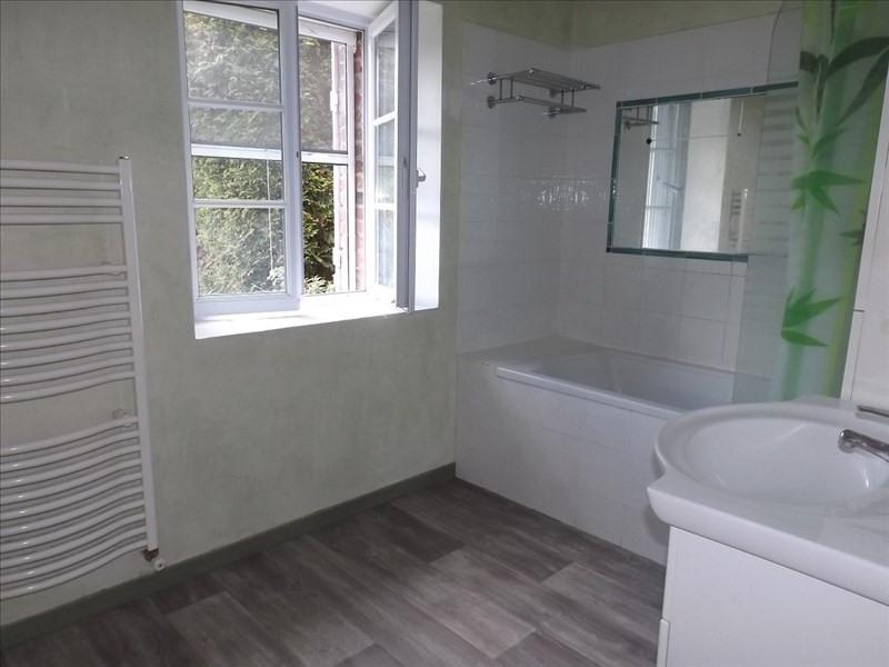 Vente maison / villa Senlis 239000€ - Photo 5