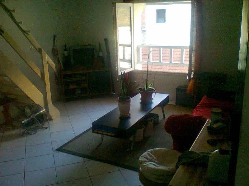Vente appartement St leu la foret 144000€ - Photo 1
