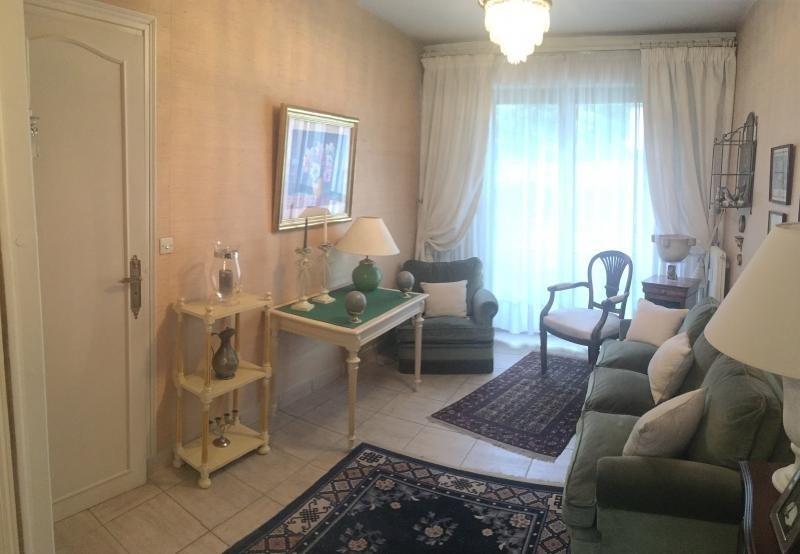 Vente appartement Le pecq 630000€ - Photo 4