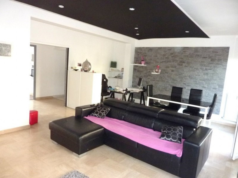 Vente appartement Toulon 238 000€ - Photo 1