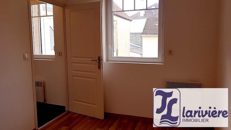 Location appartement Wimereux 658€ CC - Photo 3