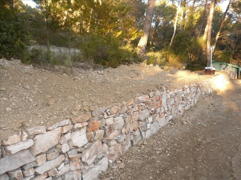 Vente de prestige maison / villa Aix en provence 592000€ - Photo 4