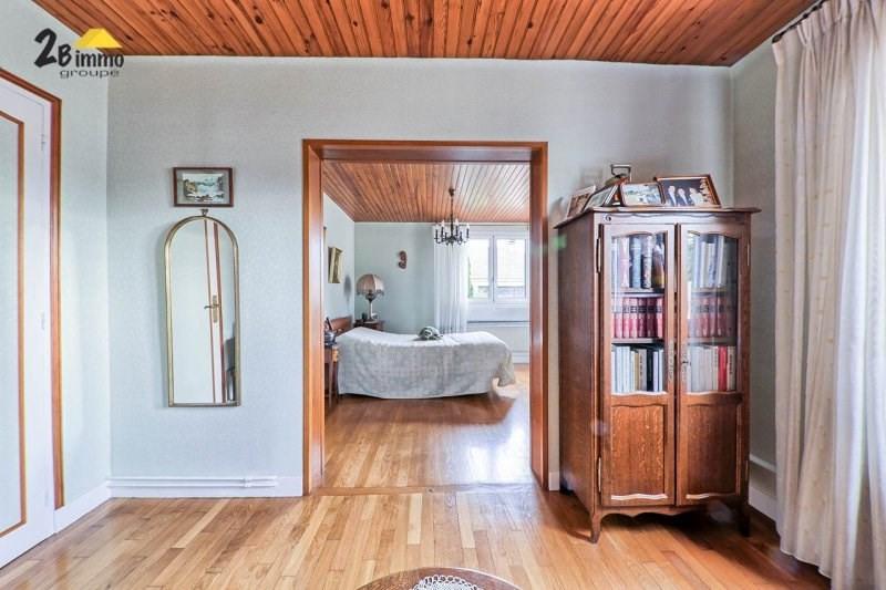 Vente maison / villa Champigny sur marne 485000€ - Photo 7