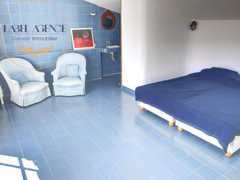 Vente de prestige maison / villa Ste maxime 1680000€ - Photo 18