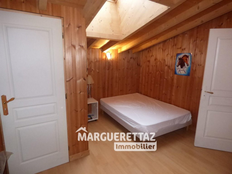 Vente immeuble Sallanches 450 000€ - Photo 7