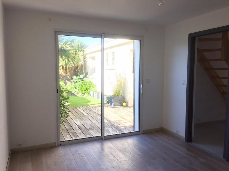 Vente maison / villa Olonne sur mer 315000€ - Photo 7