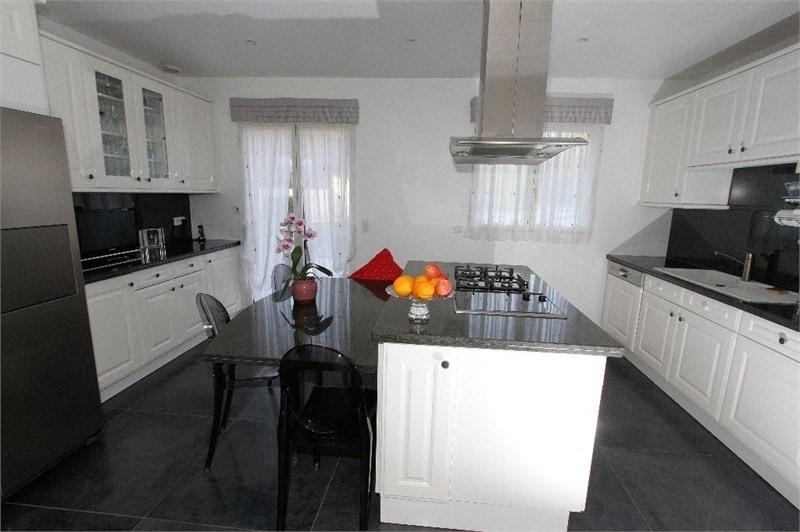 Vente de prestige maison / villa Claye souilly 1225000€ - Photo 3