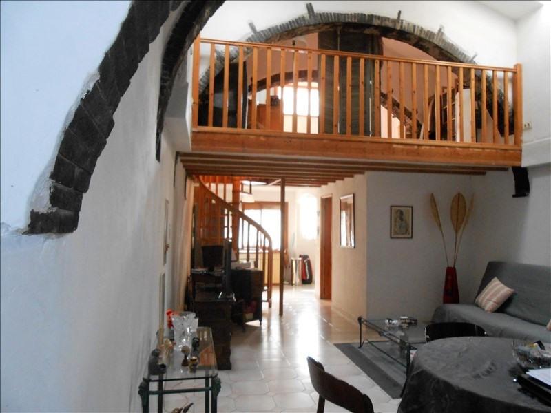Sale house / villa Vallauris 205000€ - Picture 1