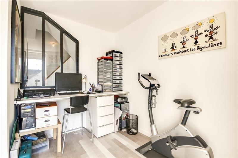 Vente maison / villa Auray 428040€ - Photo 6