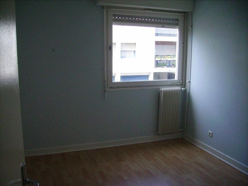 Rental apartment St jean de luz 775€ CC - Picture 5