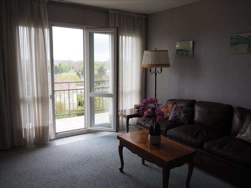 Revenda apartamento Dourdan 176000€ - Fotografia 3