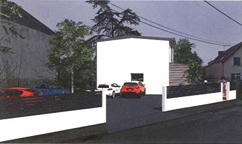 Sale house / villa Pornichet 356895€ - Picture 3