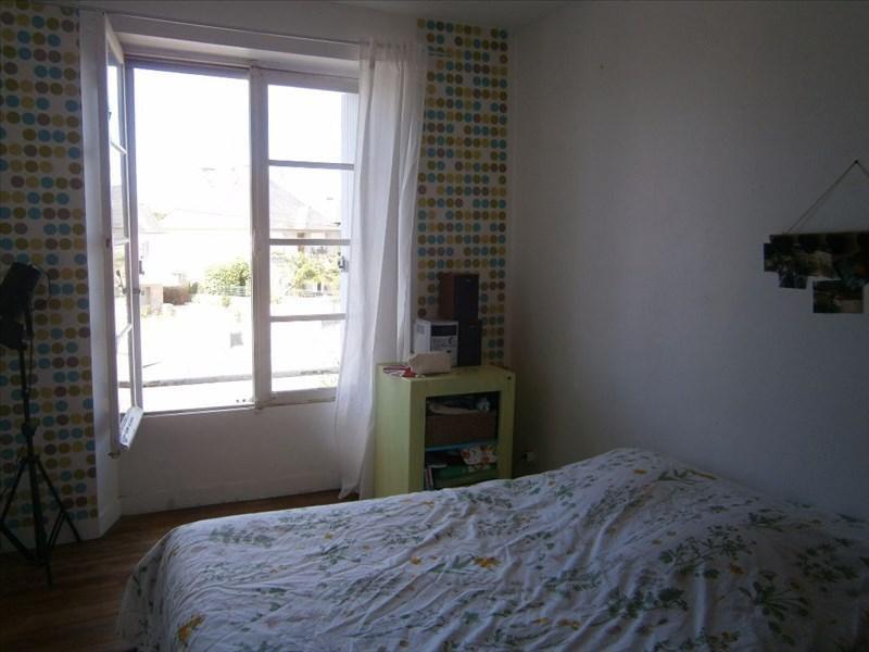 Продажa дом Dinard 207504€ - Фото 8