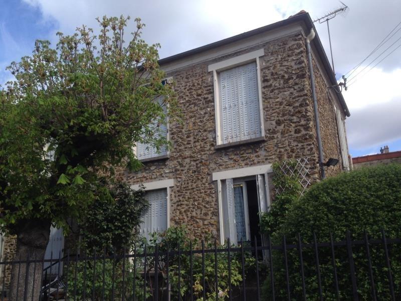Vente maison / villa Villeneuve st georges 289000€ - Photo 2