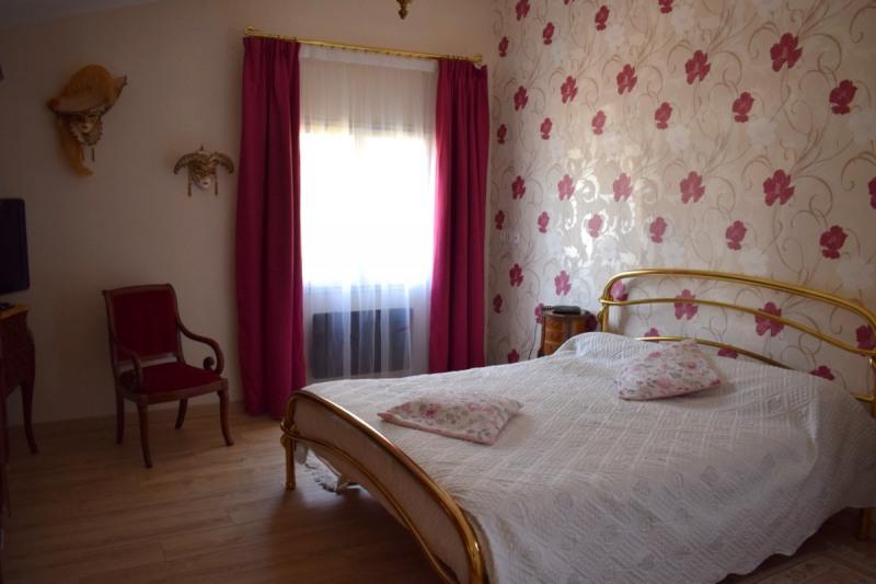 Vente de prestige maison / villa Montauroux 645000€ - Photo 13