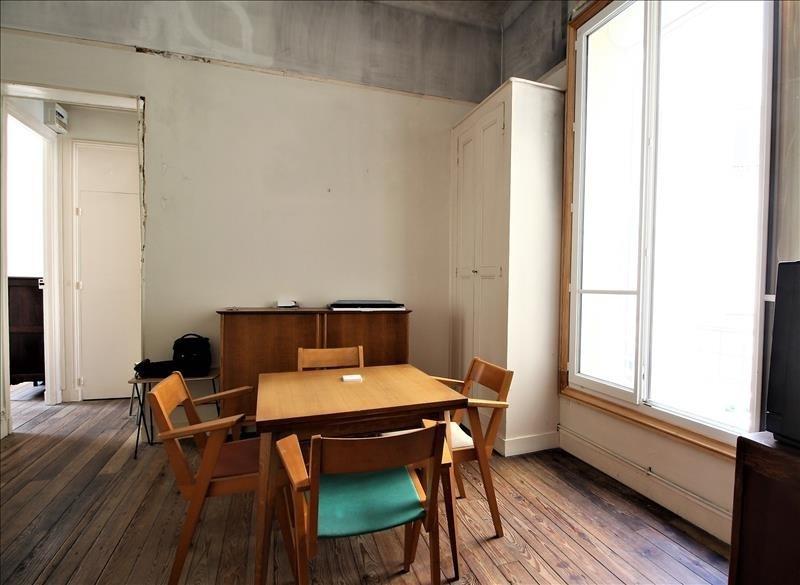 Vente appartement Trouville sur mer 124200€ - Photo 3