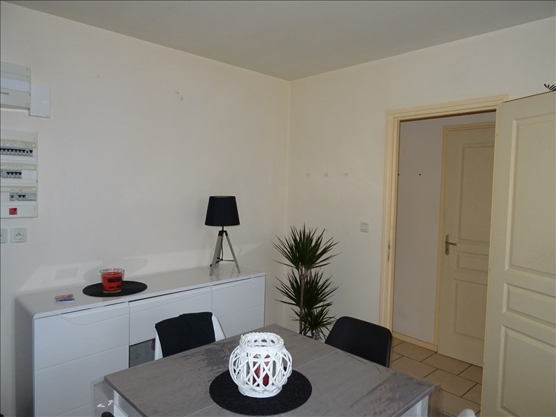 Vente immeuble Chateau renault 325 000€ - Photo 5