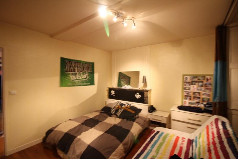 Vente appartement Bourgoin jallieu 123000€ - Photo 5