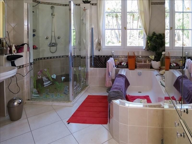 Vente de prestige maison / villa Talmont st hilaire 904800€ - Photo 5