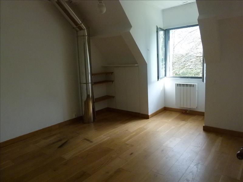 Vente maison / villa Montfort l amaury 525000€ - Photo 9