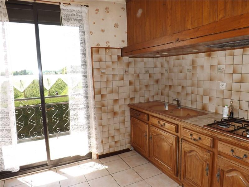 Sale house / villa Moissac 169000€ - Picture 4